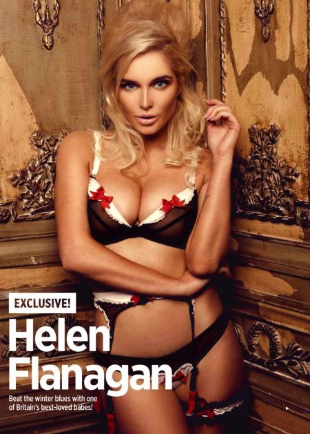 helen-flanagan-lingerie-goodness-calendar-909142248