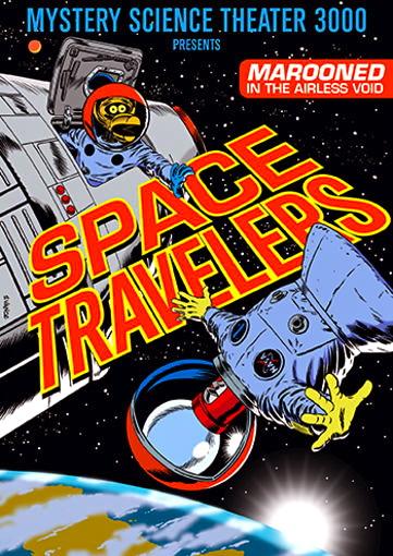 spacetravelersdvd