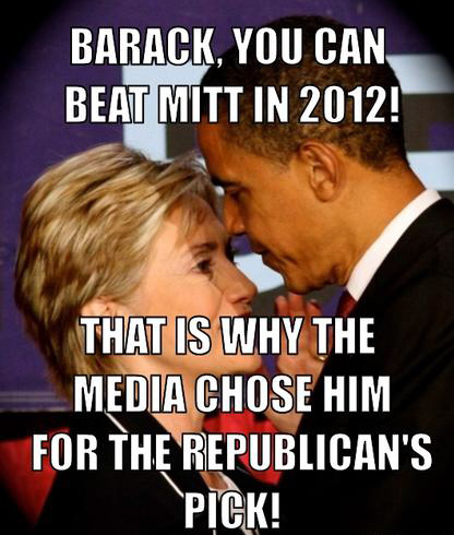 waqerqwer-meme-generator-barack-you-can-beat-mitt-in-2012-that-is-why-the-media-chose-him-for-the-republican-s-pick-cb4620