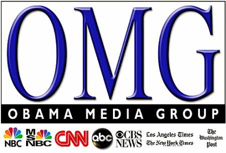 a-obama-media-group