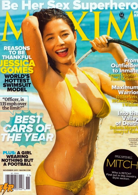 fashion-scans-remastered-jessica-gomes-maxim-november-scanned-by-vampirehorde-hq-candice-swanepoel-fhm-1940773079