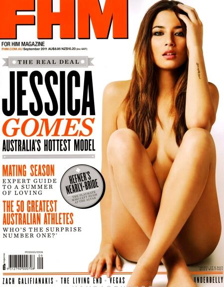 fashion-scans-remasteredjessica-gomesfhm-australiaseptember-scanned-by-vampirehordehq-sexy-940997103