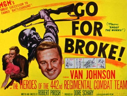 go-for-broke-1951