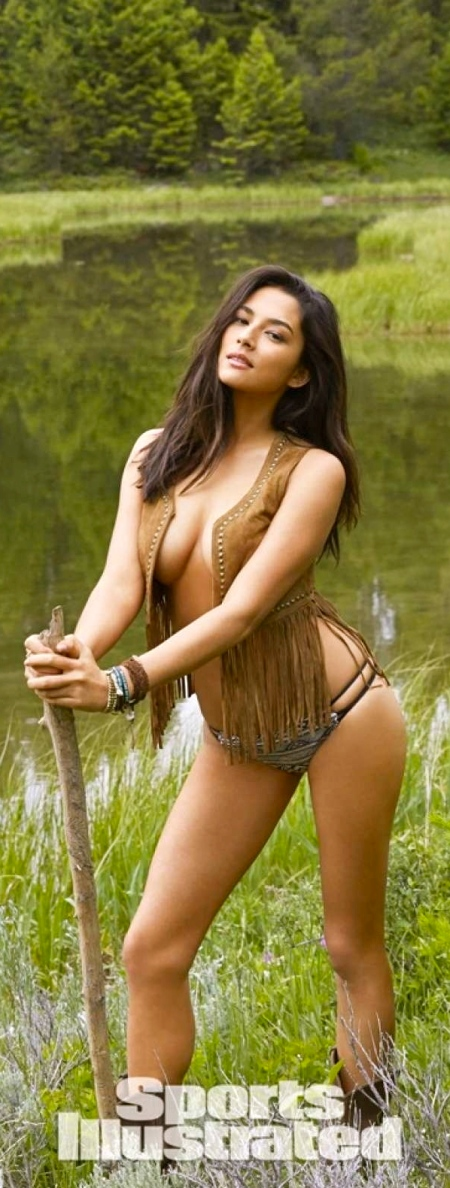 jessica-gomes-si-swimsuit-issue-body-757912210