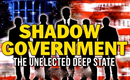 king-world-news-john-embry-warns-the-deep-state-shadow-government-is-hard-at-work-in-financial-markets