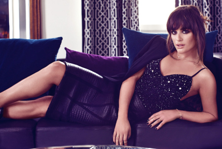lea-michele-marie-claire-mag-august-2013-8