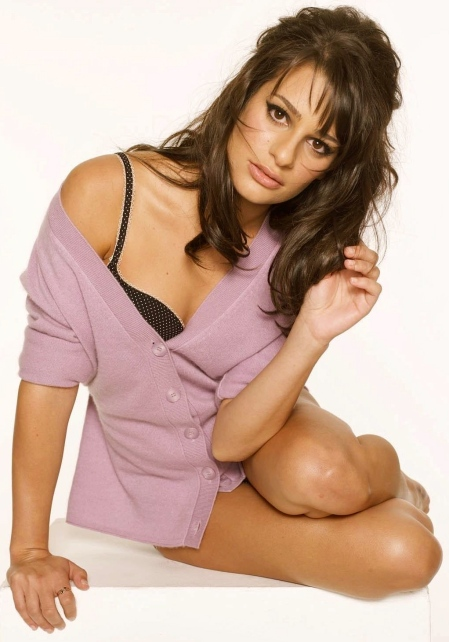 lea-michele-matthias-mcgrath-photoshoot-dress-hot-607261383