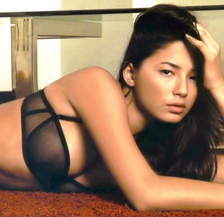 singapore-model-jessica-gomes-nude-www-ohfree-net-012