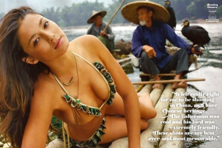sports-illustrated-swimsuit-jessica-gomes-252846989