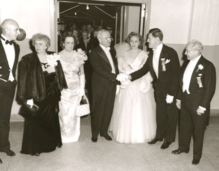 truman-family-at-the-inaugural-ball-at-the-national-guard-armory-jan-20-1949-l-r-unidentified-m