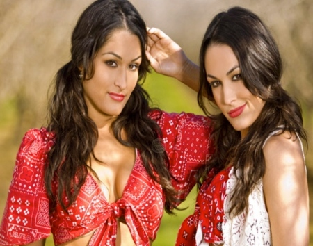 brie-bella-and-nikki-bella-tv-1113309366
