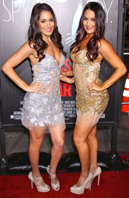 brie-nikki-bella-this-means-war-la-premiere-vettrinet-668331535