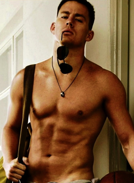 channing_tatum_gq_magazine