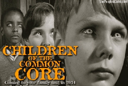 children-of-the-common-core