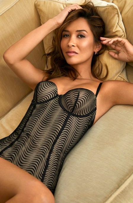 emb-national-shot-myleene-klass-control-body-30-at-littlewoodscom
