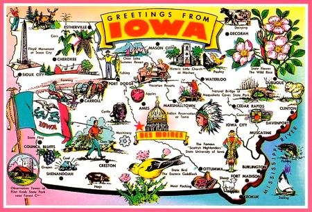 iowa-postcard-map
