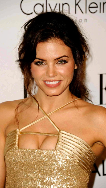 jenna-dewan-tatum-elle-women-in-hollywood-10-18-2011-01-low