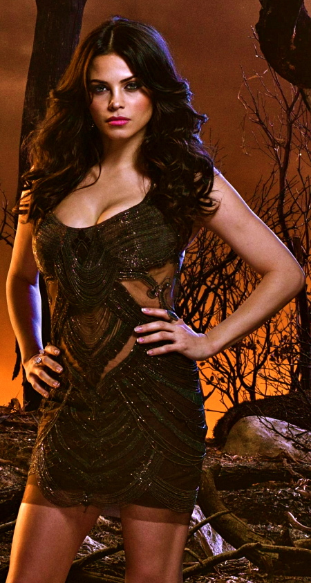 jenna-dewan-tatum-witches-of-east-end-season-1-promos_11