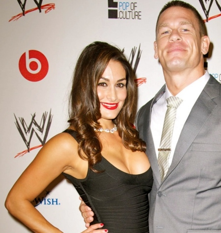 john-cena-nikki-bella-and-john-cena-1905820125