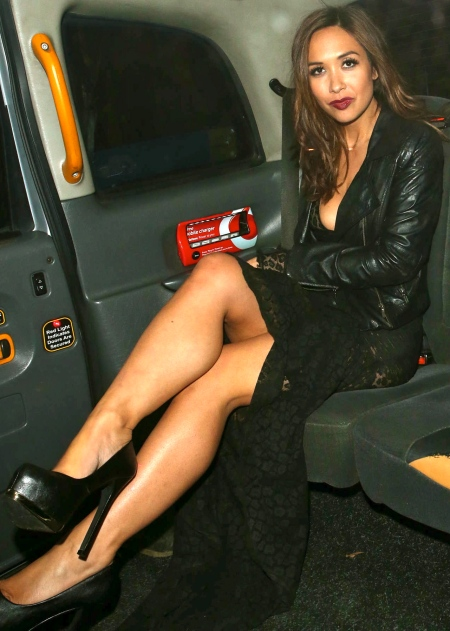 myleene-klass-at-2013-attitude-magazine-awards-05