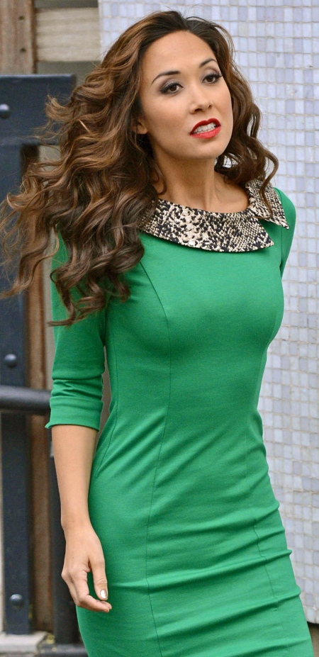 myleene-klass-at-the-london-studios-12