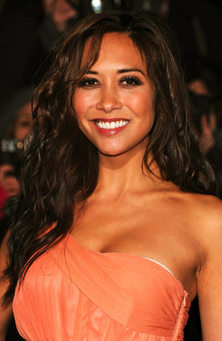 myleene-klass-at-the-sun-military-awards-in-london-2036771025