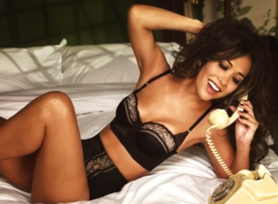 myleene-klass-models-her-lingerie-collection-for-littlewoodscom-5