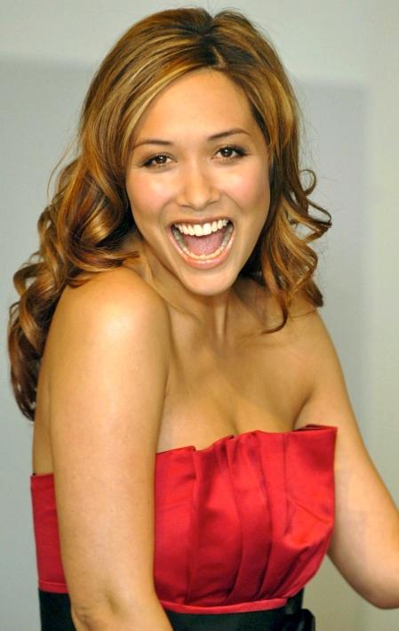 myleene-klass-slim-music-310813276