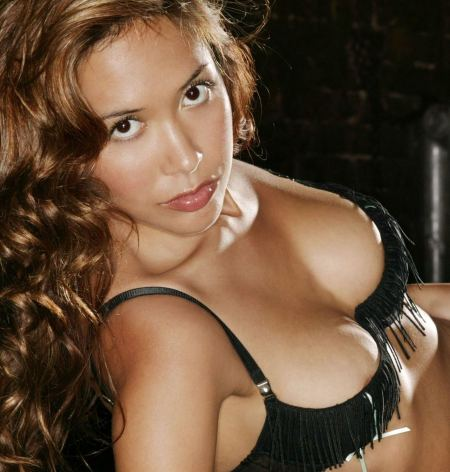 myleene_klass_myleene_lingerie_photoshoot_july_2012_ytk5xiv-copy