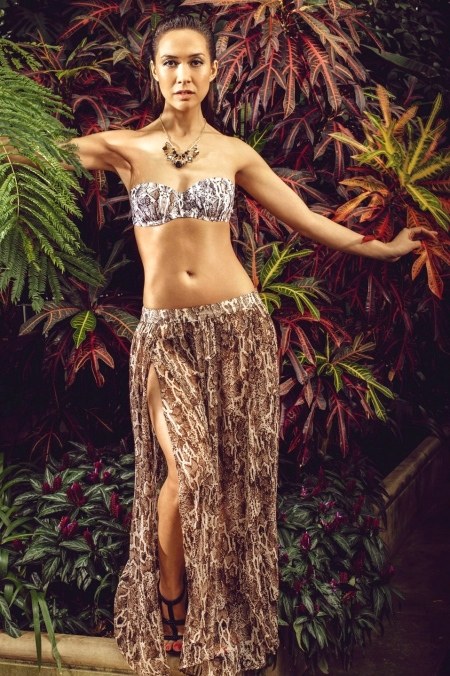 myleeneklass-swimwear-ss-jungle-2116186047