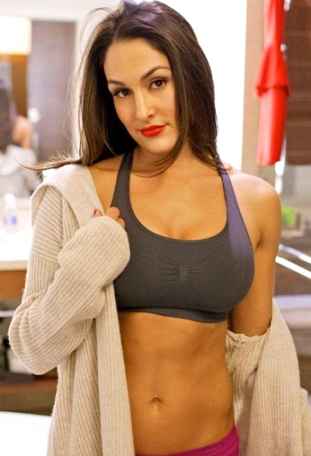 nikki-bella-hot-1997808718
