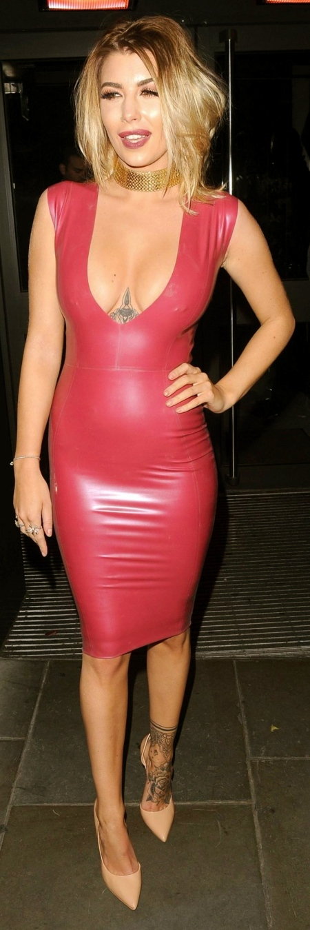 olivia-buckland-at-sixty6-magazine-launch-party-in-london-07