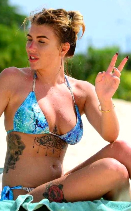 olivia-buckland-in-bikini-in-barbados-11-01-2016-3
