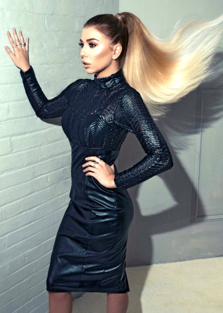 olivia-buckland-luxe-hair-rehab-promoshoot-2016-01