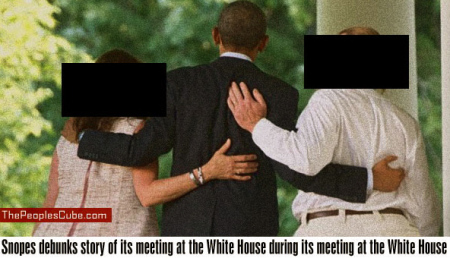 snopes_obama_meeting_wh
