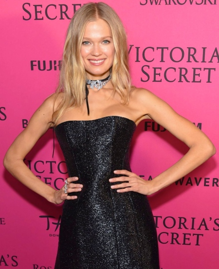 vita-sidorkina-victoria-s-secret-fashion-show-2015-after-party-in-nyc_4