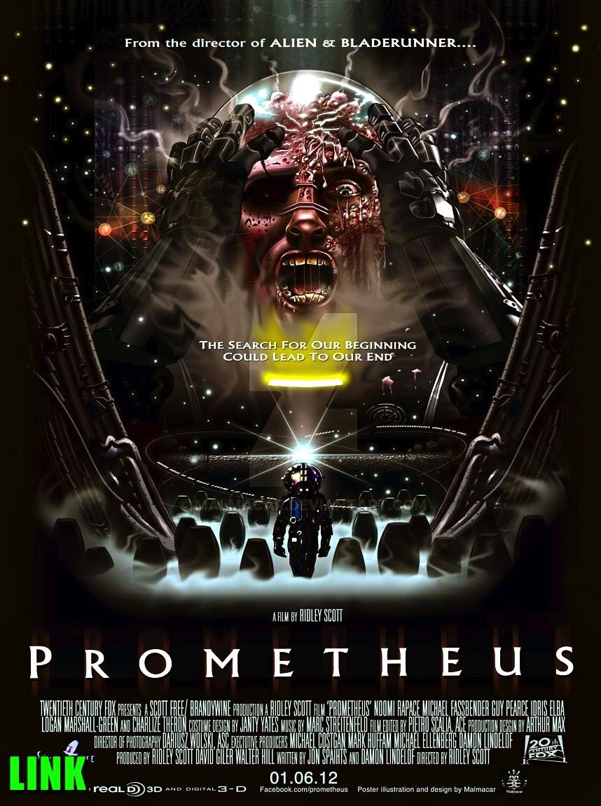 alien covenant movie trailer � video 22mooncom