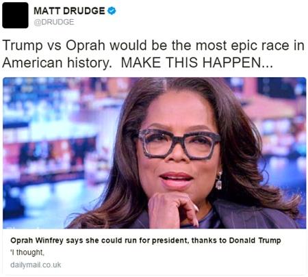drudge-oprah-tw