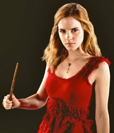 emma-watson-hot-wallpapers-hot-1900167939