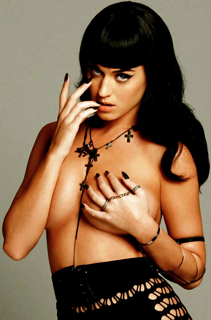 katy-perry-tits