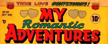 my_romantic_adventures_no50_oct_1954_acg-1