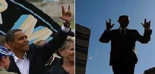 obama_satanic_hand_sign