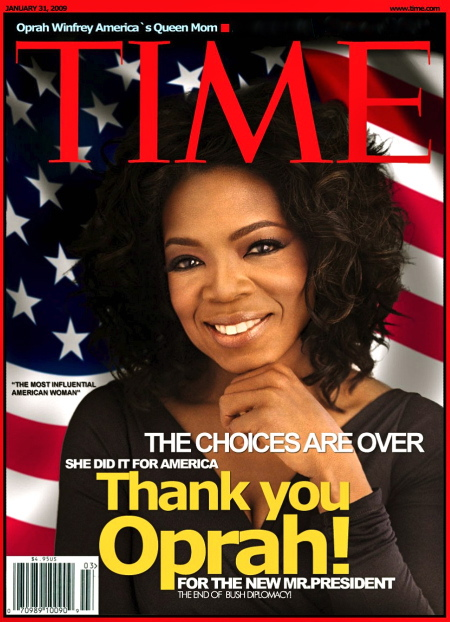 oprah-winfrey-on-time-cover-52666-1