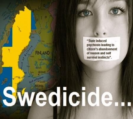 swedicide2-e1483606772535