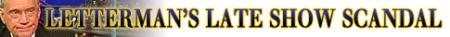 theme_letterman1