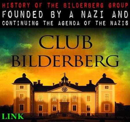 Image result for bilderberg group exposed