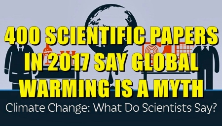400 word essay global warming Introduction: the rise in earth's surface temperature as a consequence of  greenhouse effect is called global warming.