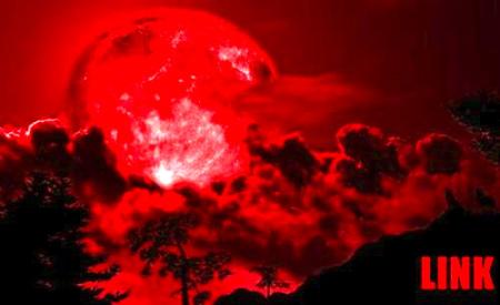 blood moon july 2018 ritual - photo #3